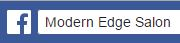 modern-edge-facebook-logo